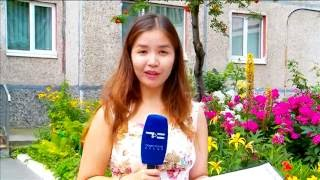видео экстрасенсы Тюмени