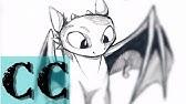 как приручить дракона змеиный наследник