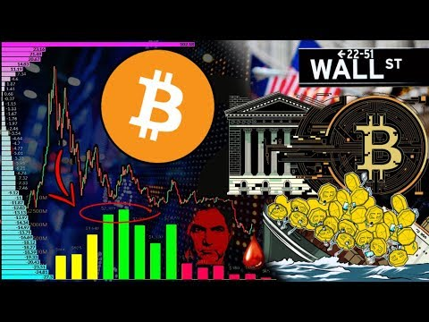 the-truth-behind-bitcoin's-massive-crash!!!-wall-street-backing-out?!?-what-to-expect-in-2019…