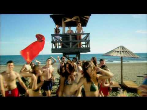 Montenegro Wild Beauty Tourism Tourist Presentation