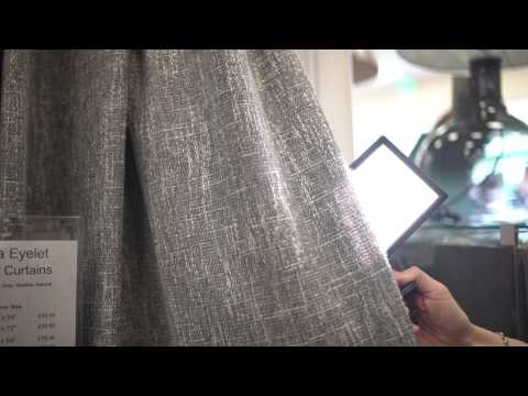 Curtain Buying Guide: Blackout Curtains & Linings