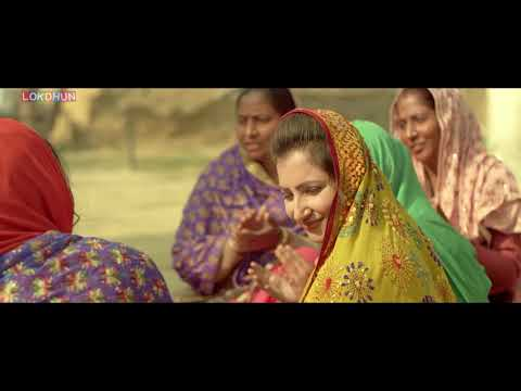 1944-same-time-same-jagah-chaar-din-●-sandeep-brar-●-kulwinder-billa-●-new-punjabi-songs-2016-yout