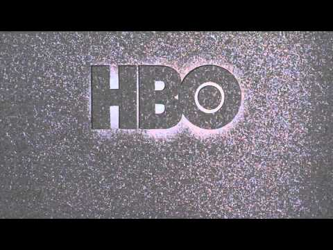 HBO Entertainment logo With A Twist