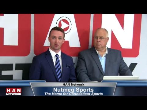 Nutmeg Sports: HAN Connecticut Sports Talk