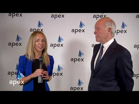 Sir Tim Clark on Premium Economy and Competition
