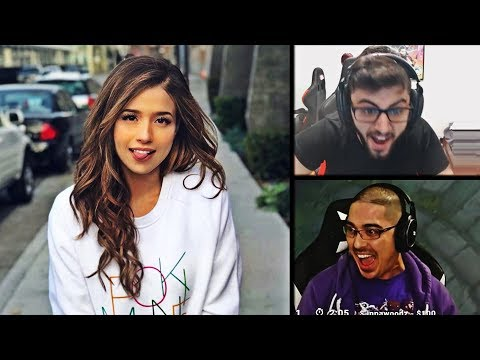 YASSUO GOT OUTPLAYED THE SH*T OUT BY POKIMANE | TRICK2G'S HILARIOUS BACKDOOR ON SCRIMS |LOL MOMENTS