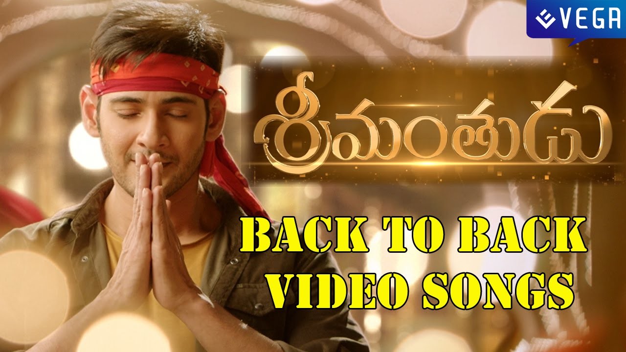 telugu songs download 2015 video