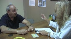 Physician's Weight Loss Fort Lauderdale