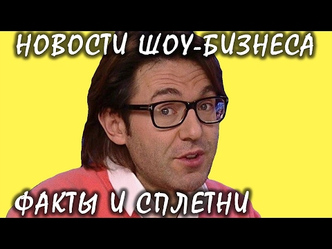 Дмитрий Киселёв — Lurkmore