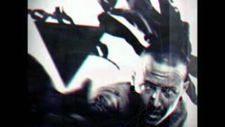 Linkin Park - Blackout (ChelvisLP-Remix)