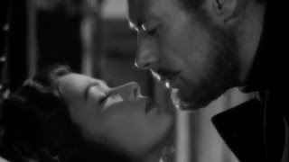 Kitty Hollywood: The Ghost and Mrs Muir review