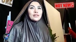 Hot News! Divonis Kanker Stadium Tiga, Cinta Penelope Tegar - Cumicam 15 April 2019