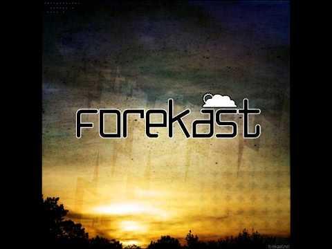 Forekast - Samsonite(Original Mix)