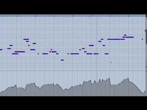 Cinematic Studio Strings - Legato Introduction