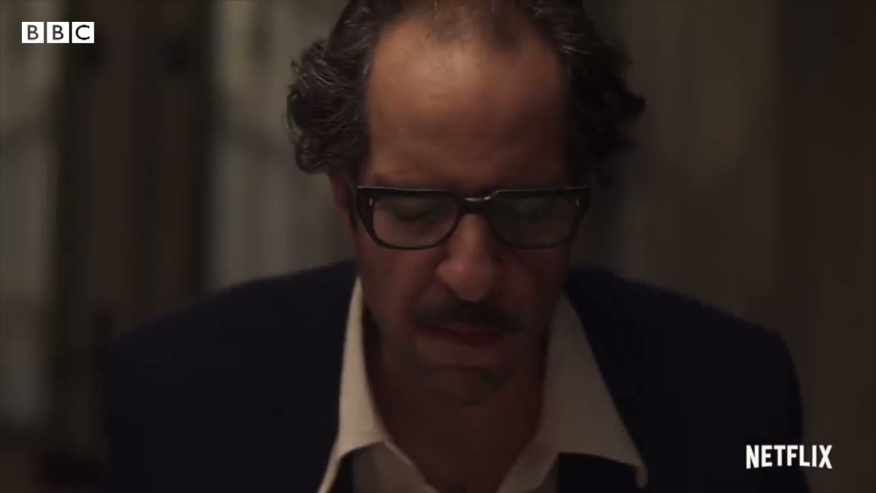 سينما بديلة Cinema Badila - Horror in Arabic cinema  - 13:54-2021 / 8 / 2