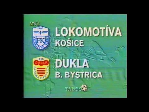 Barcelona Vs Athletic Bilbao Live India Tv Channel