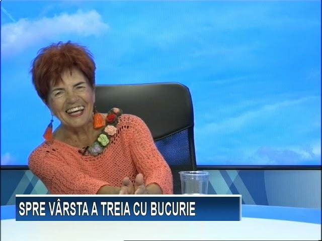 Reperul TV 15 09 2021