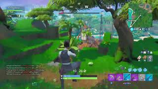 Fortnite wi bot and faze """"