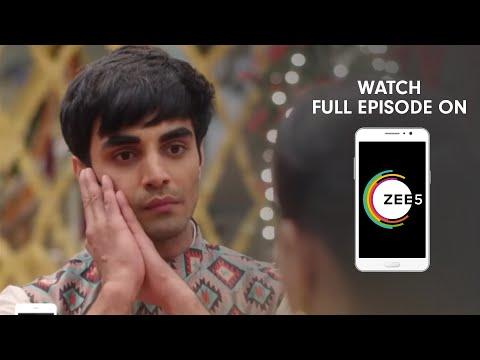 Aap Ke Aa Jane Se - Spoiler Alert - 10 Dec 2018 - Watch Full Episode On ZEE5 - Episode 230