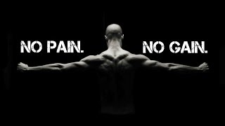 ★ Best Music Workout Motivation 2015 ♫