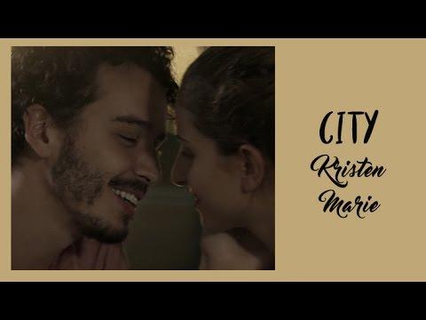 Kristen Marie City Tradução Ivana e Cl Trilha Sonora A Força do Querer