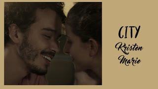 Baixar Kristen Marie City (Tradução) Ivana e Claudio Trilha Sonora A Força do Querer