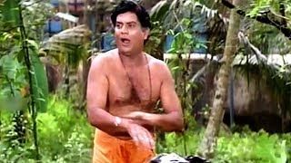 ജഗതി ചേട്ടന്റെ ഒരു കിടിലൻ കോമഡി സീൻ # Jagathy Sreekumar Comedy Scenes # Malayalam Comedy Scenes