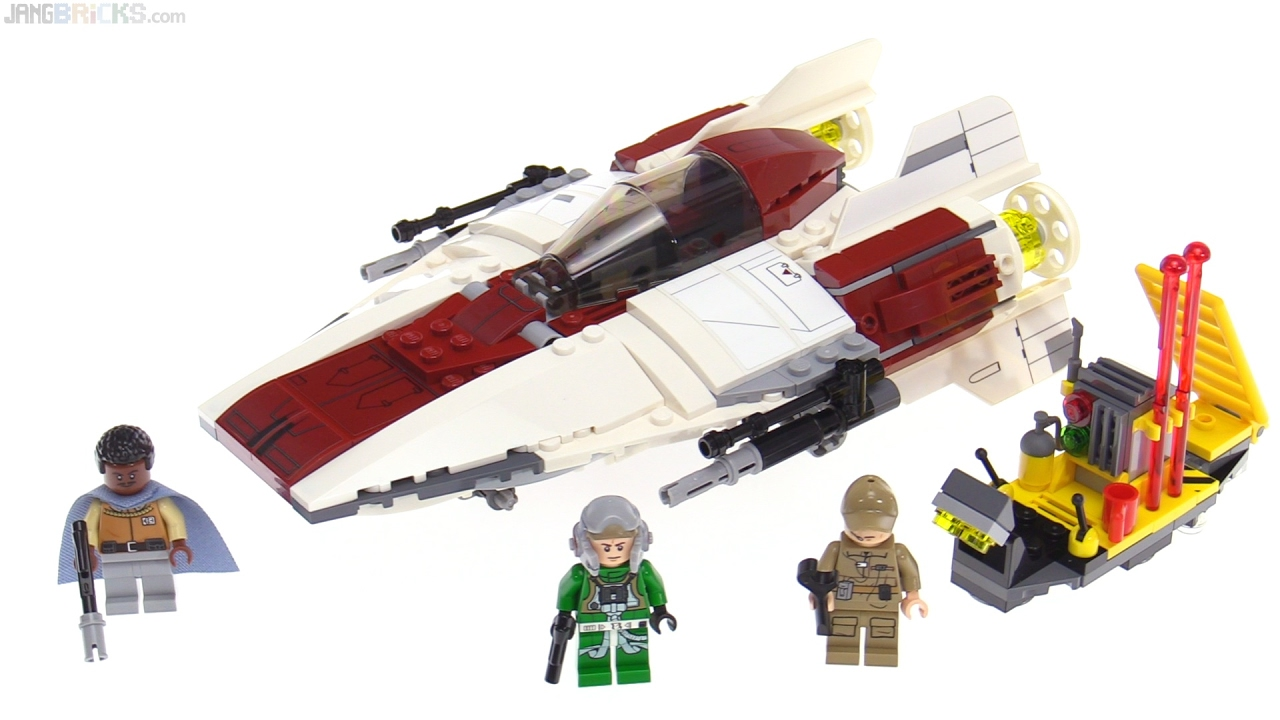 how to make a lego tank for one lego fighter