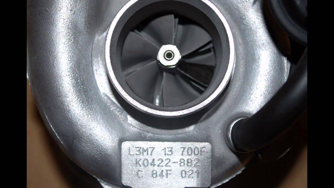 Mazda CX 7. Сверлим. Тянем. И так далее.
