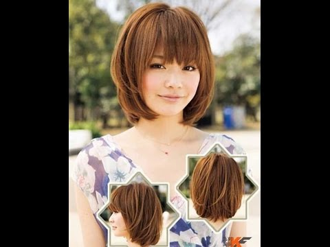 10 Classy And Simple Short Hairstyles For Women Cute Lazy Day