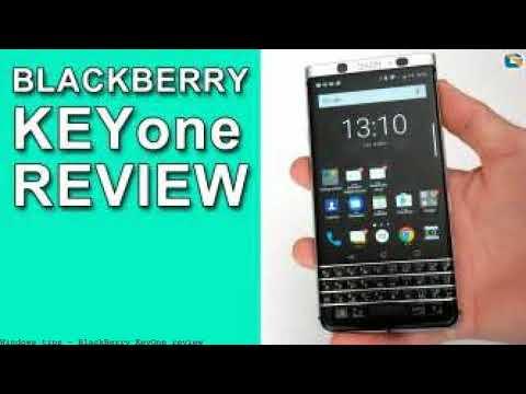 blackberry-keyone-review