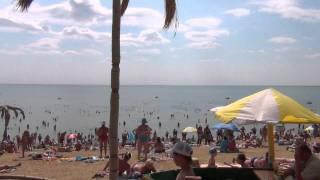 Озеро Яровое(, 2011-10-05T16:19:29.000Z)