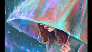 Lahoo Banke Aansoo Barasne Lage Hain ~ Sonu Nigam   Alka Yagnik ~ Sad Song HD Full Audio ~ 2k