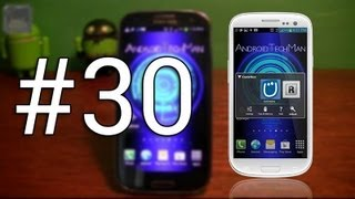 Top 9 BEST Android Apps and Games of 2013 (#30)