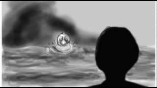 Baixar Underwater symphony animatic