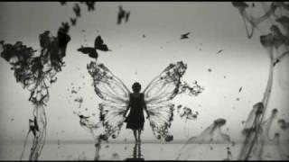 "[MV] "" Butterfly "" - 러브홀릭스(Loveholics)"
