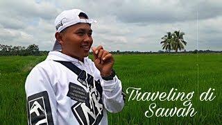 Download KEREN BANGET || TRAVELING DI SAWAH - DIJAMIN SERU