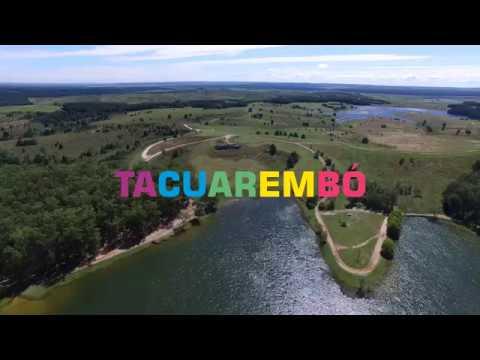 Tacuarembo - Uruguay   / Full HD 1920x1080