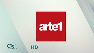 ARTE 1 HD | CANAL OXMAN TV