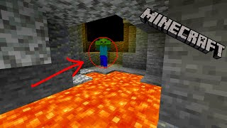 GIVE IT TO ME DADDY!!! | Minecraft