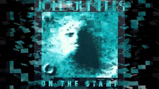 Jolly Jumpers - On the Stamp 7""