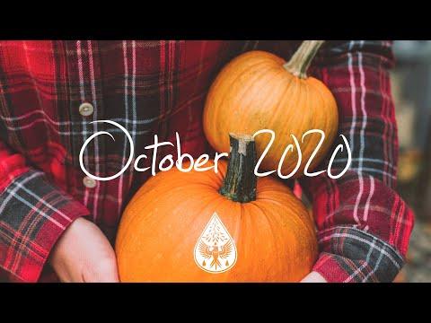 Indie/Rock/Alternative Compilation - October 2020 (1-Hour Playlist)