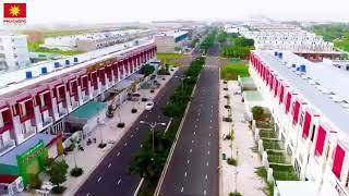 Phú Cường Sophia Center - SC Investment