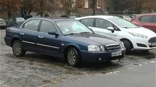 видео Штраф за парковку на тротуаре, по каким правилам дорожного движения (ПДД) разрешена стоянка во дворе или с заездом на прохожую часть и когда происходит эвакуация? Куда жаловаться и кто несет ответственность?