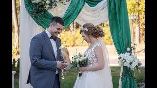 Свадьба в Жемчужине Золотого кольца 89209331155