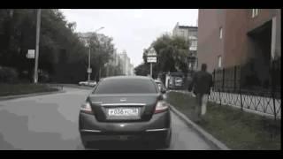 видео Машины с верхним захватом