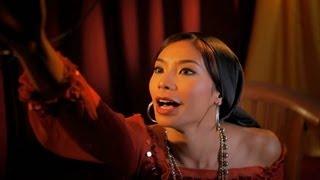 Chased By Gorilla Pranks | Adira Card Club Member Promo (TV Commercial)