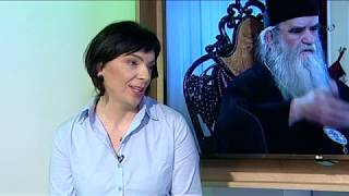 BOJE JUTRA - Pregled štampe (Milena Perović Korać) - TV VIJESTI 24.01.2020.