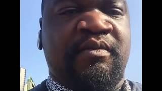 Mais extrem up Klei Youtube: https://goo.gl/8Kggy8 ♢ ♢ Facebook: ht...