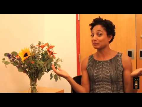 Filmmakers Therapy Couch  Shola Lynch